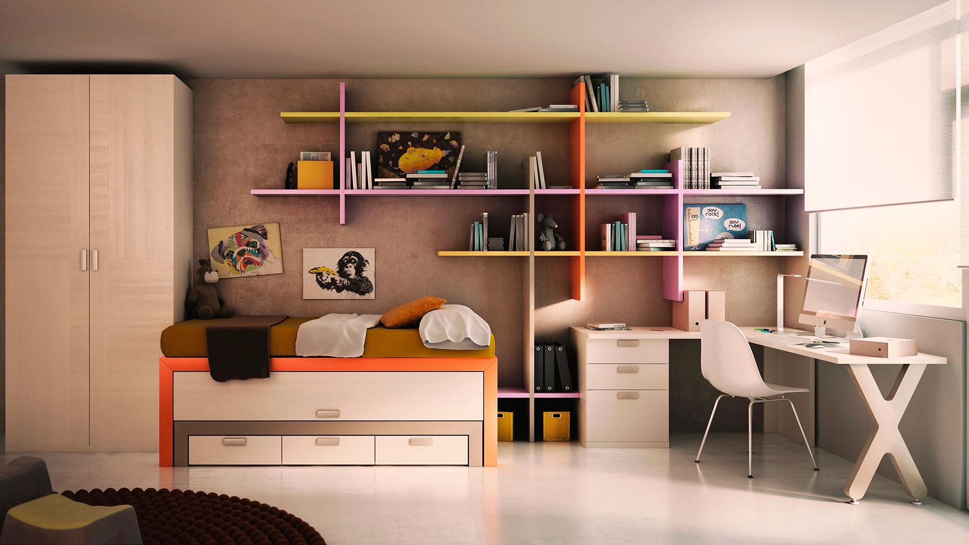 Muebles baratos lepe obtenga ideas dise o de muebles for Transporte de muebles barato